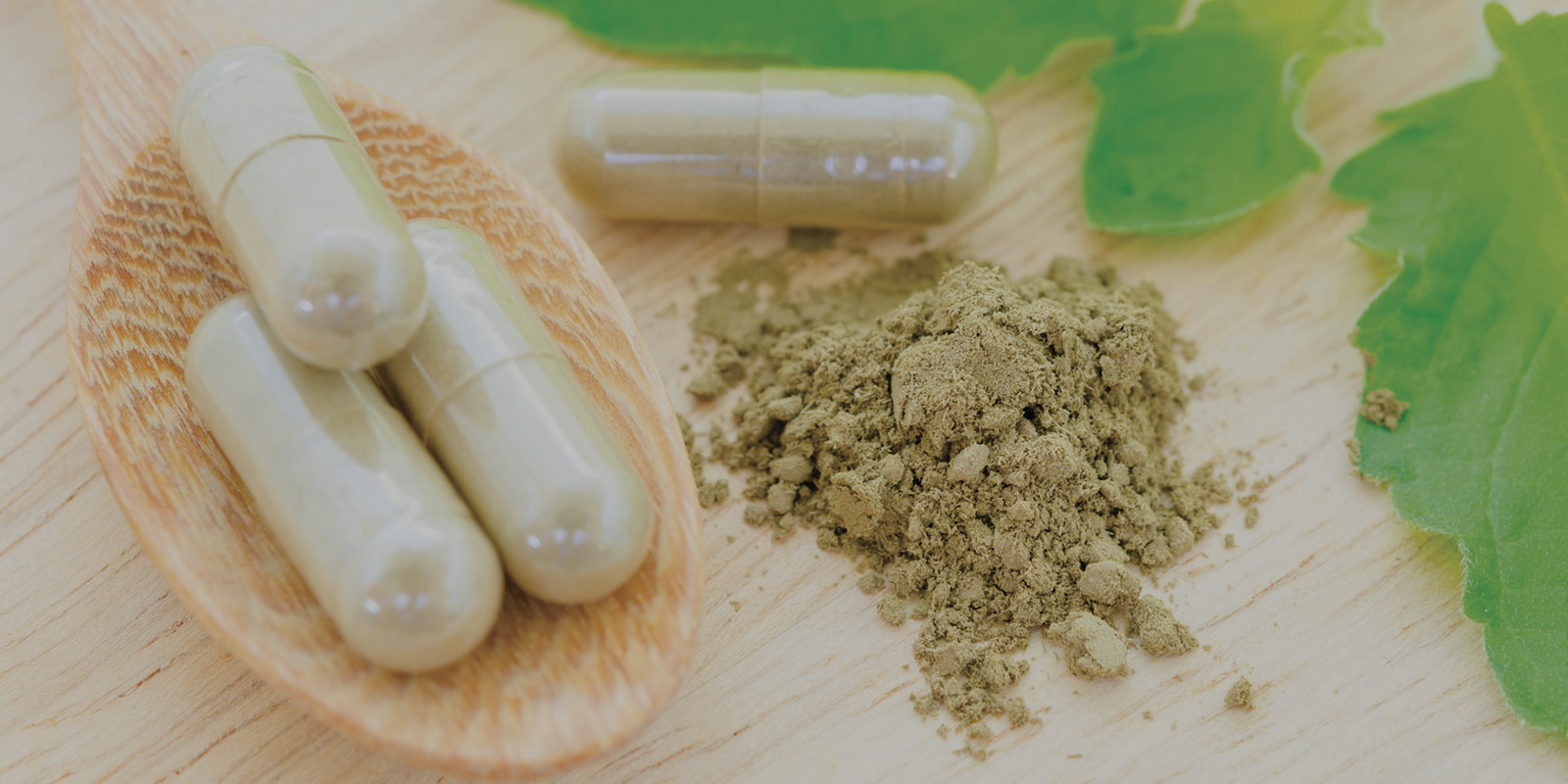 phytotherapie-pharmacie-douriez